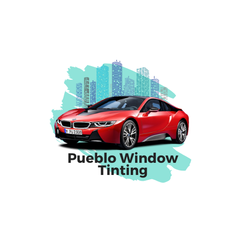 Pueblo Window Tinting